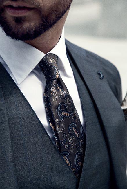business_logo_-54