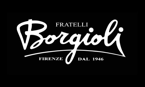 borgioli
