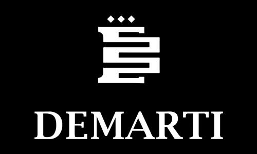 label_demarti