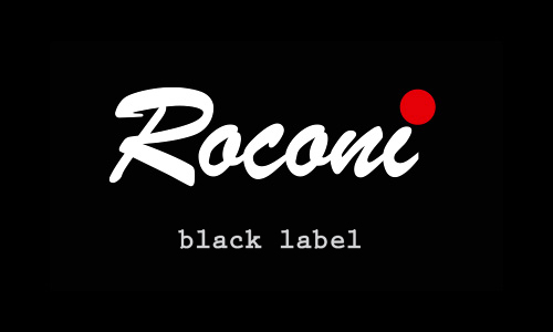 ronkani-black-label