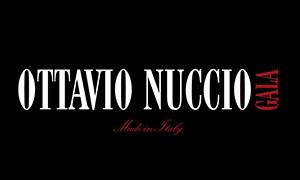 Ottavio_Nuccio_Gala_1