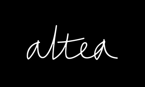 label_altea
