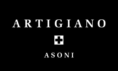 label_artigiano