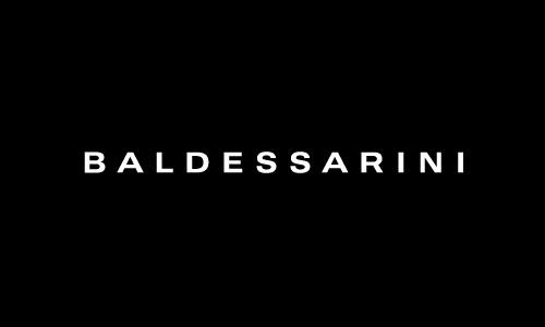 label_baldessarini