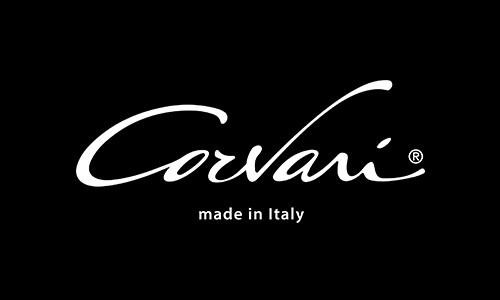label_corvari