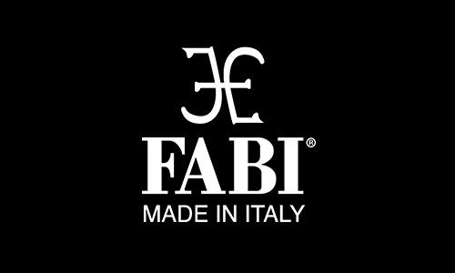 label_fabi