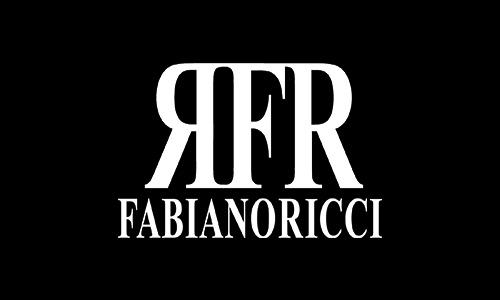 label_fabianoricci