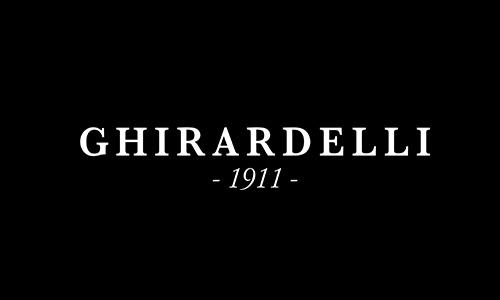 label_ghirardelli