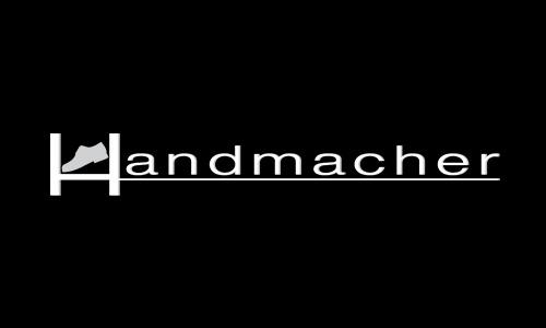label_handmacher
