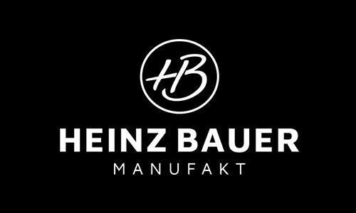 label_heinzbauer