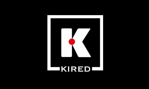 label_kired