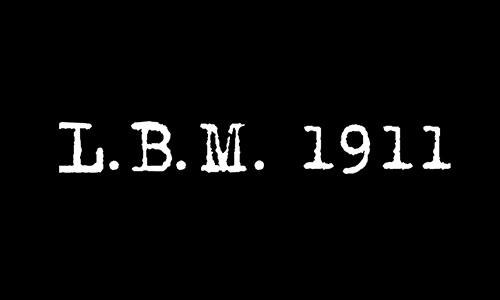 label_lbm