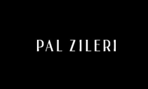 label_palzileri