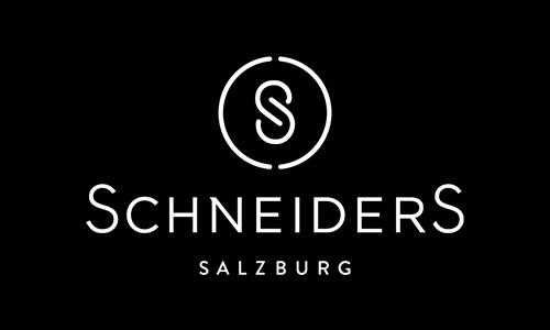 label_schneiders