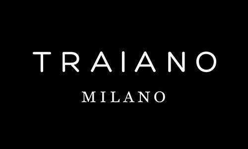 label_traiano