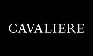 lg_cavaliere