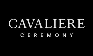 lg_cavaliere_Ceremony