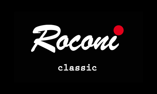 roconi
